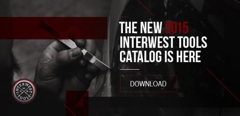 Interwest Tools Catalog