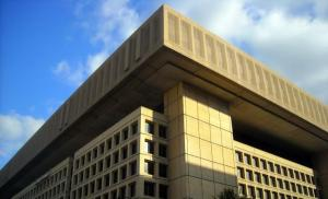 j-edgar-hoover_bldg_ncindc_flickr_ccsa